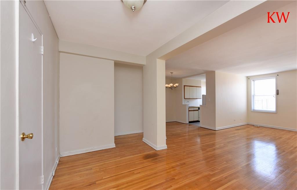 9707 4 Avenue Bay Ridge Brooklyn NY 11209