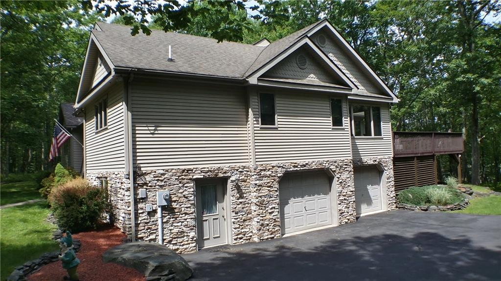 802-804 Pinto Court Out of NYC Other PA 18428