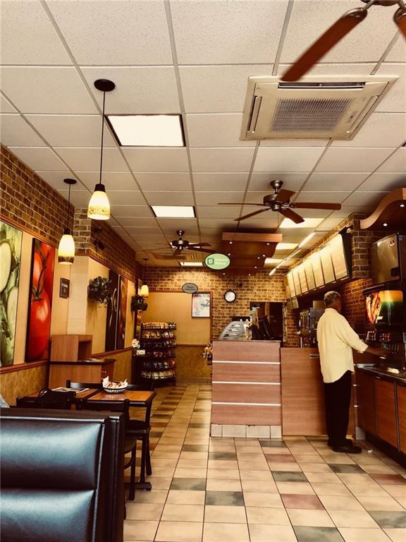 8711 3 Avenue Bay Ridge Brooklyn NY 11209