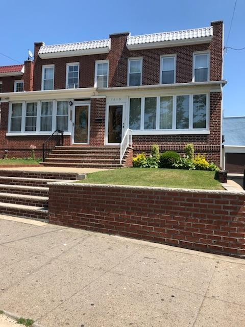 7615 Fort Hamilton Parkway Dyker Heights Brooklyn NY 11228