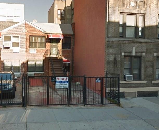 845 42 Street Sunset Park Brooklyn NY 11218