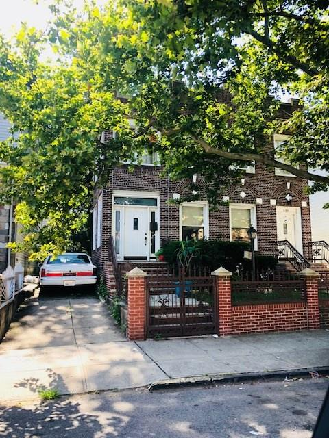 630 East 31 Street Flatbush Brooklyn NY 11210