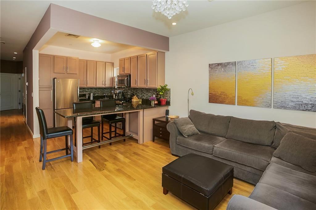 1515 West 4 Street Bensonhurst Brooklyn NY 11204