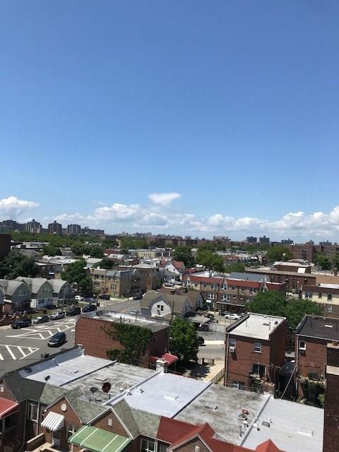 2277 Homecrest Avenue Sheepshead Bay Brooklyn NY 11229