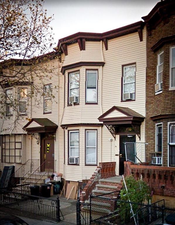 716 51 Street Sunset Park Brooklyn NY 11220