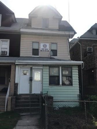 1739 Brooklyn Avenue East Flatbush Brooklyn NY 11210