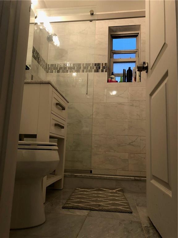 387 Avenue S Gravesend Brooklyn NY 11223