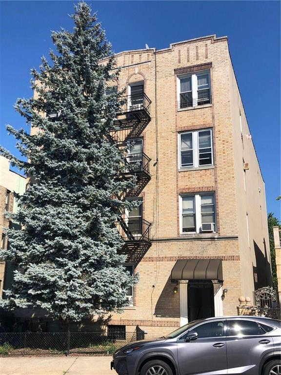 8015 6 Avenue Bay Ridge Brooklyn NY 11209