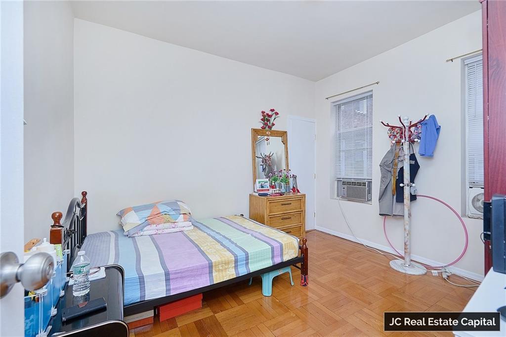 1953 65 Street Bensonhurst Brooklyn NY 11204