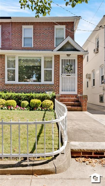 59 89 Street Bay Ridge Brooklyn NY 11209