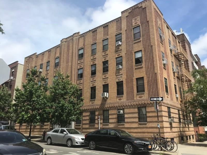 873 42 Street Sunset Park Brooklyn NY 11232