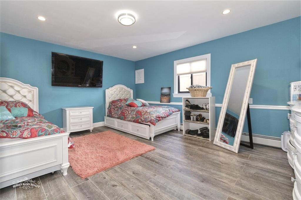 446 Mayfair Drive Mill Basin Brooklyn NY 11234