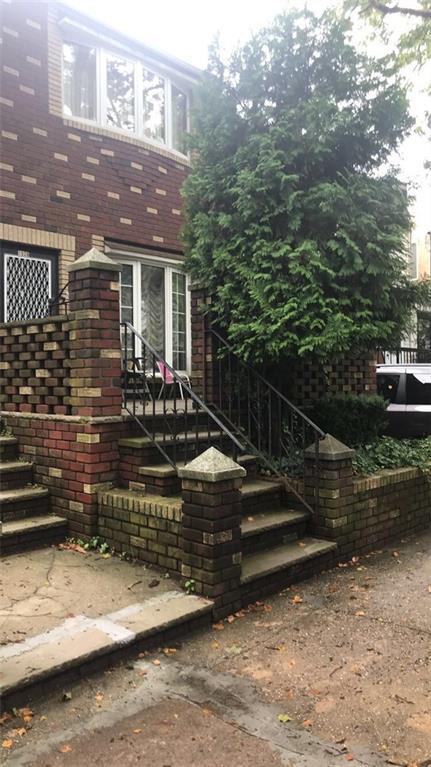 1928 53 Street  Brooklyn NY 11204