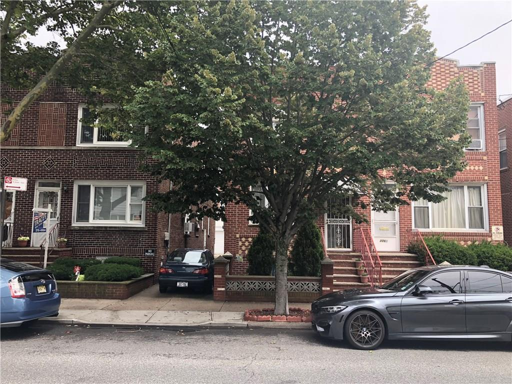 2359 East 1 Street Gravesend Brooklyn NY 11223