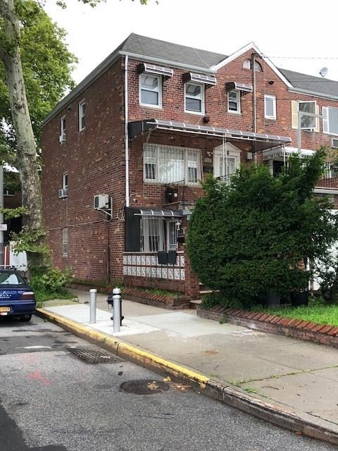 2746 Ford Street Sheepshead Bay Brooklyn NY 11235