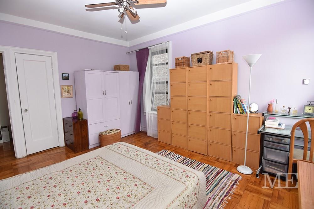 2950 Ocean Avenue Sheepshead Bay Brooklyn NY 11235