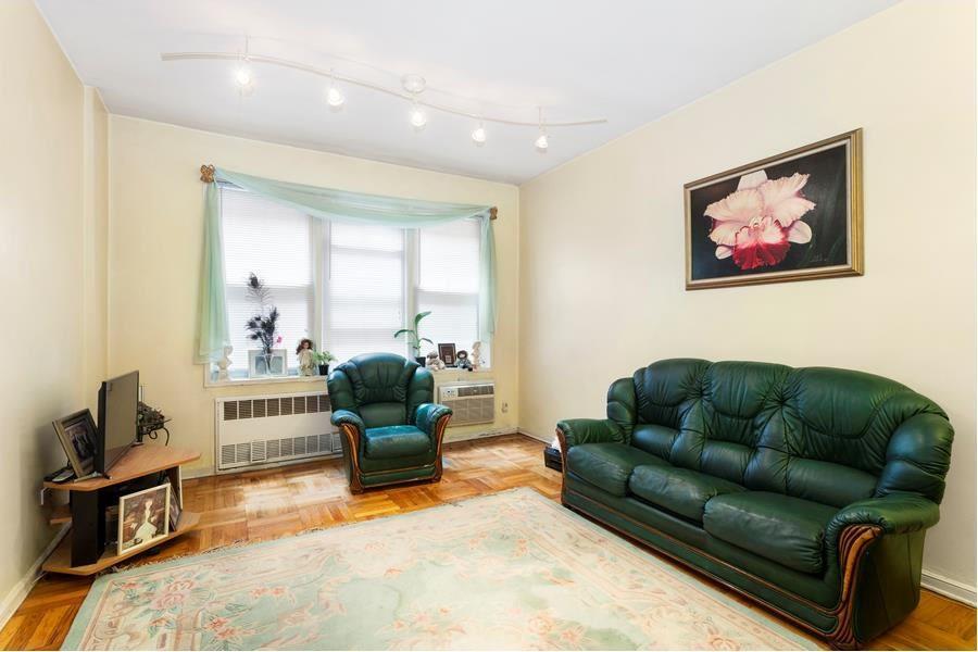 770 Ocean Parkway Kensington Brooklyn NY 11230