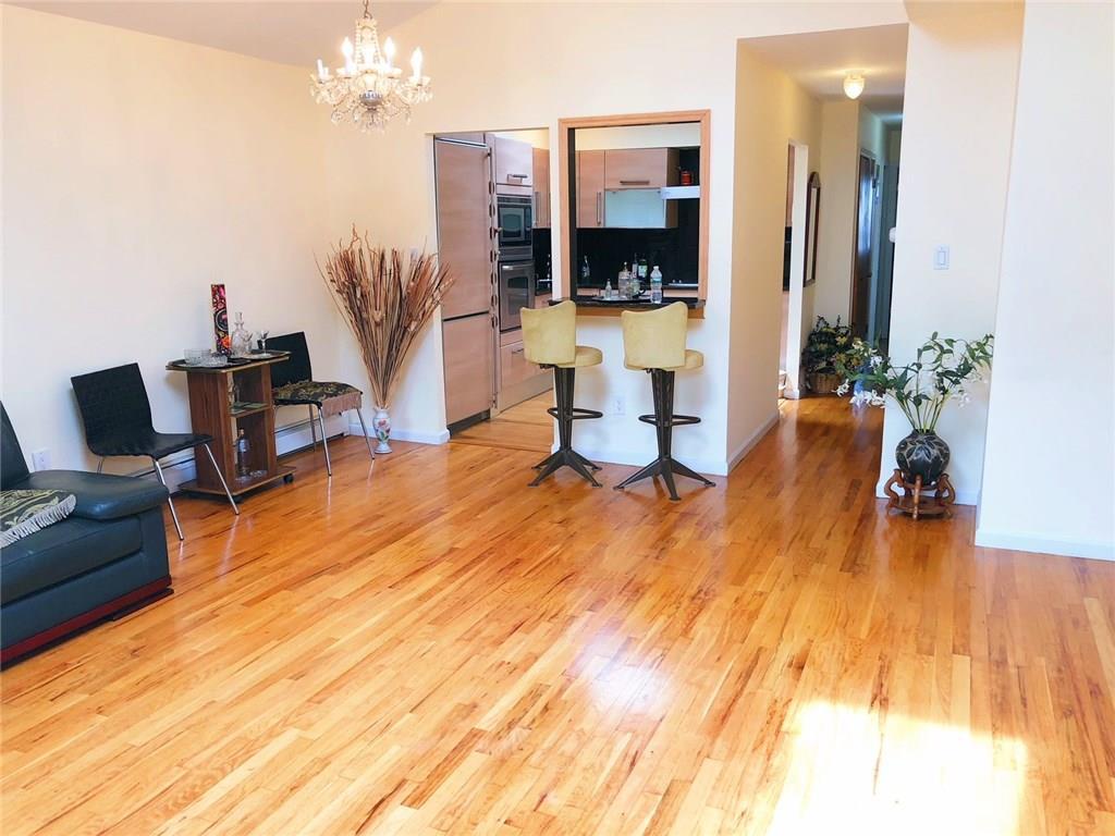 8658 23 Avenue Bath Beach Brooklyn NY 11214