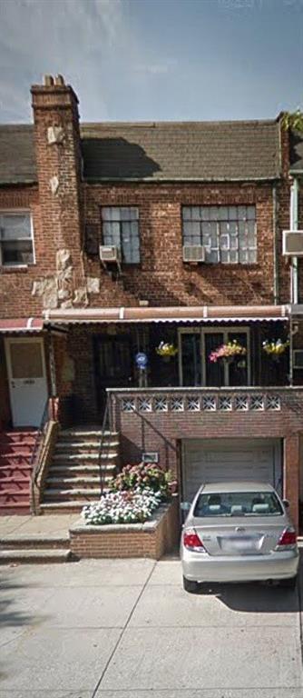 1646 65 Street Bensonhurst Brooklyn NY 11204