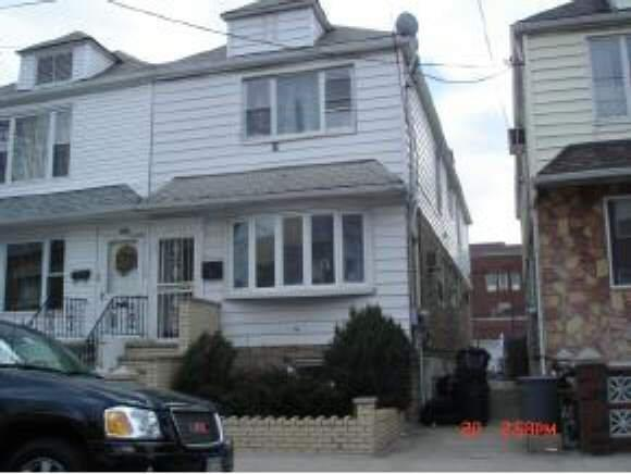 2120 West 11 Street Gravesend Brooklyn NY 11223