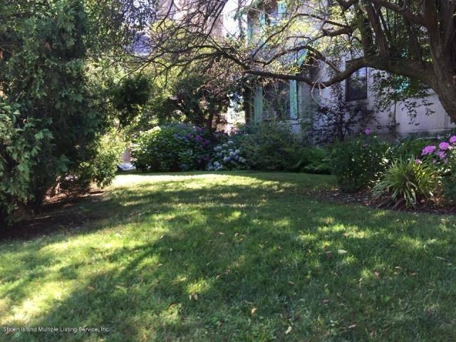 332 St Pauls Avenue Tompkinsville Staten  Island NY 10304