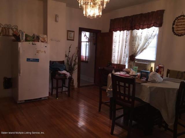 140 Cebra Avenue  Staten  Island NY 10304