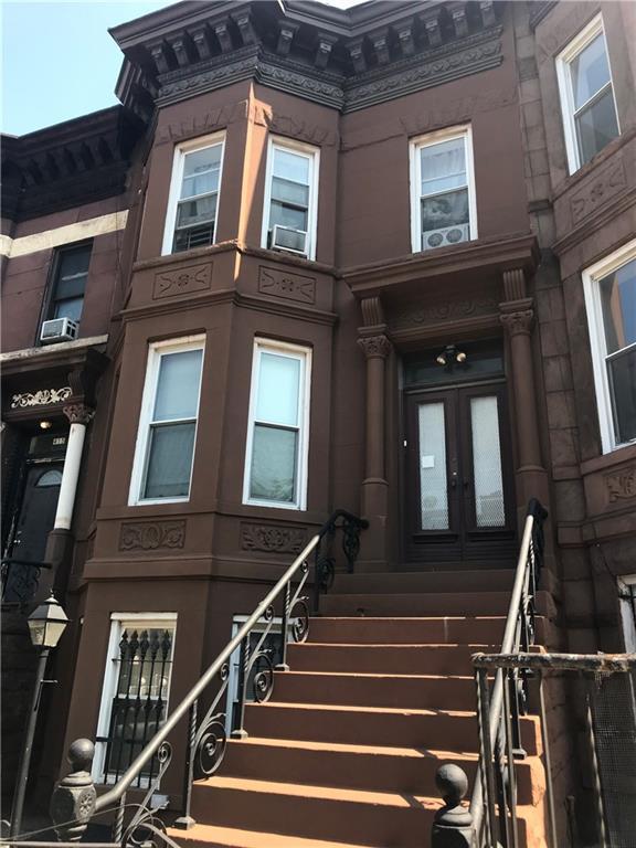 417 51 Street Sunset Park Brooklyn NY 11220