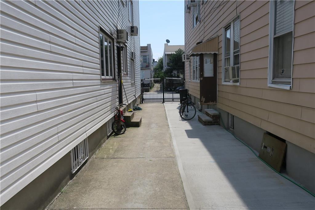 1965 60 Street  Brooklyn NY 11204