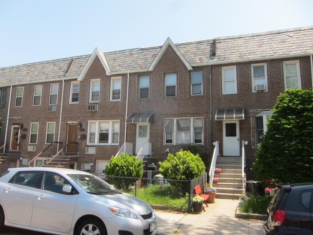 1873 Haring Street Sheepshead Bay Brooklyn NY 11229