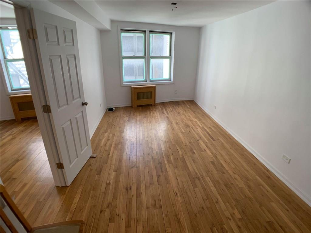 1625 Emmons Avenue Sheepshead Bay Brooklyn NY 11235