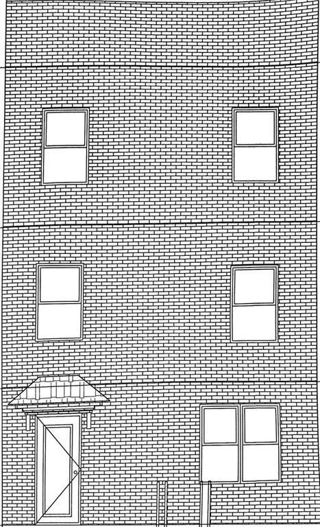 464 48 Street Sunset Park Brooklyn NY 11220