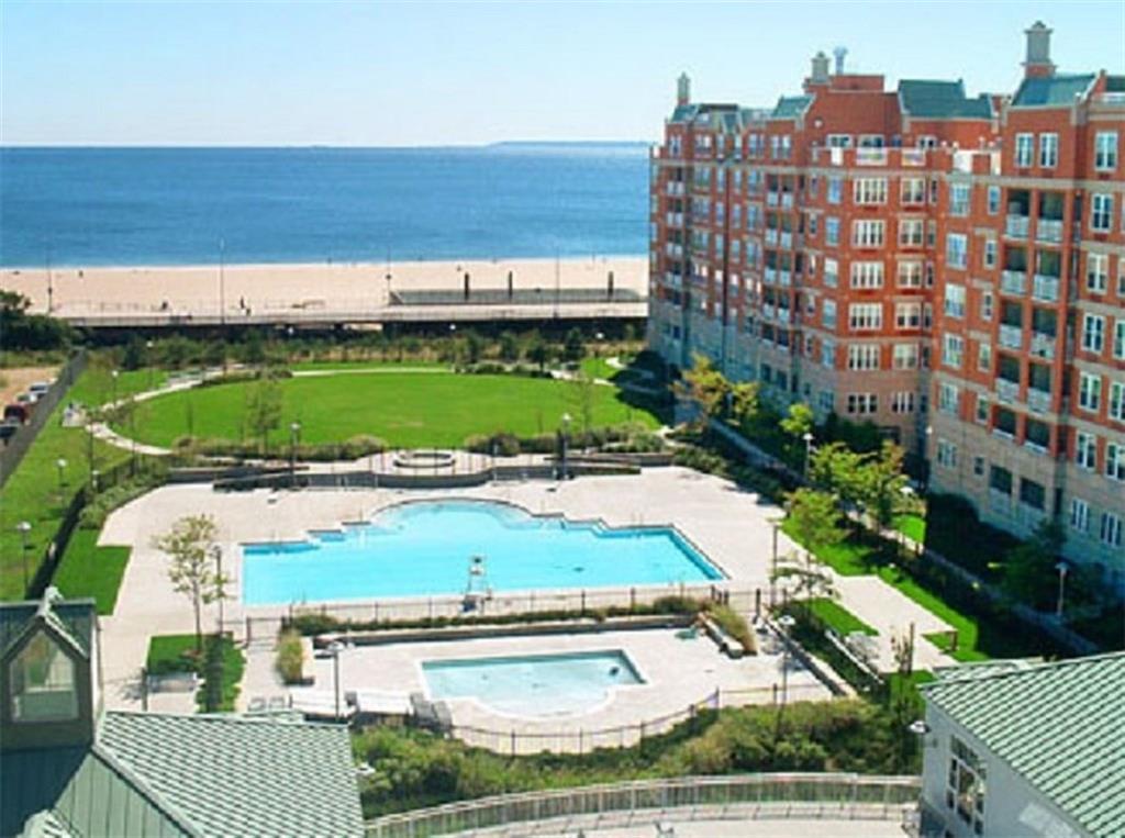 55 Oceana Drive Brighton Beach Brooklyn NY 11235