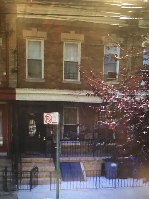 234 Etna Street Cypress Hills Brooklyn NY 11208
