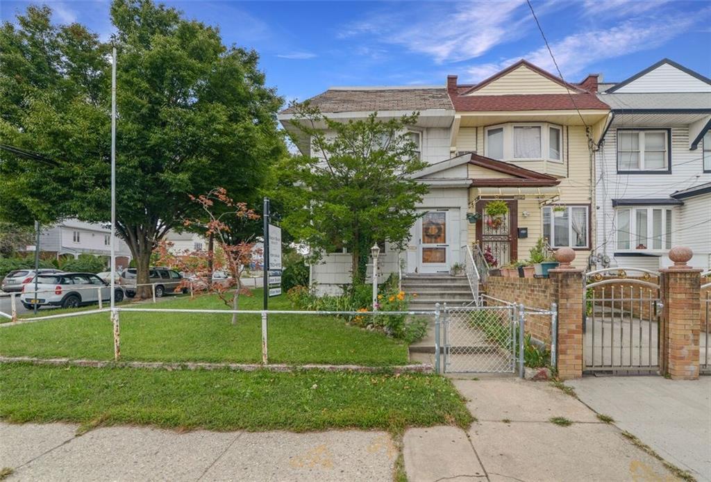 9603 Avenue N Canarsie Brooklyn NY 11236