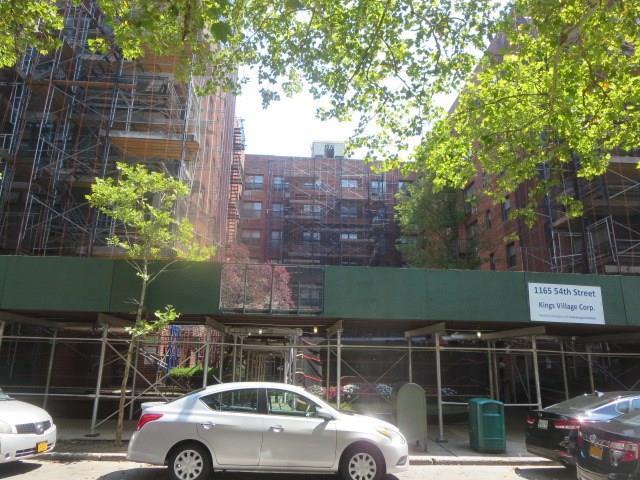 1165 East 54 Street East Flatbush Brooklyn NY 11234