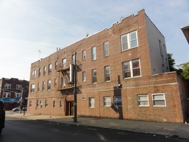 184 East 92 Street East Flatbush Brooklyn NY 11212