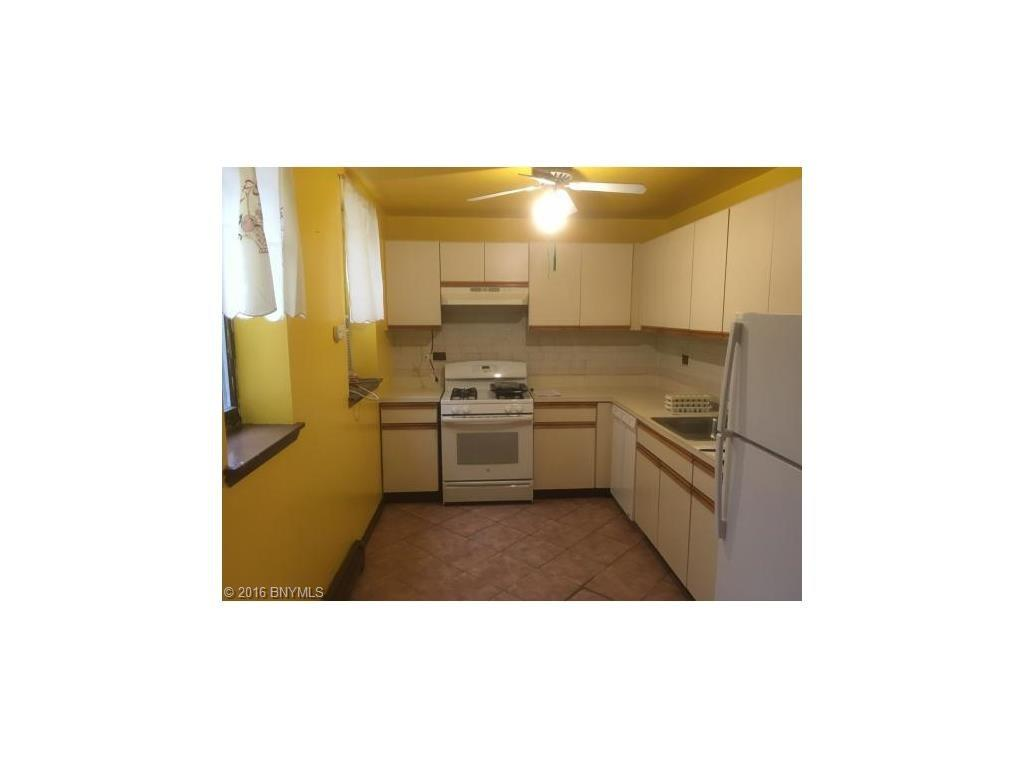 1206 Pacific Street Crown Heights Brooklyn NY 11216