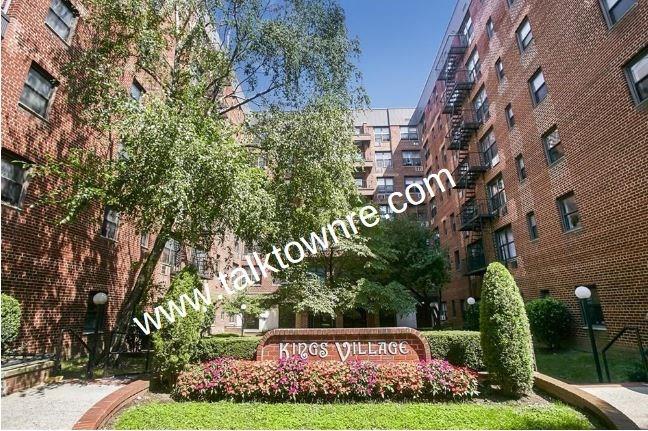 1199 East 53 Street Flatlands Brooklyn NY 11234