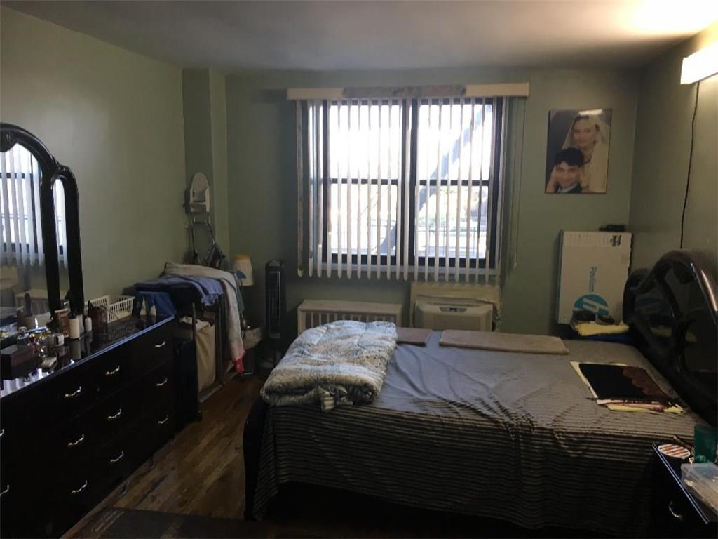 3855 Shore Parkway Sheepshead Bay Brooklyn NY 11235