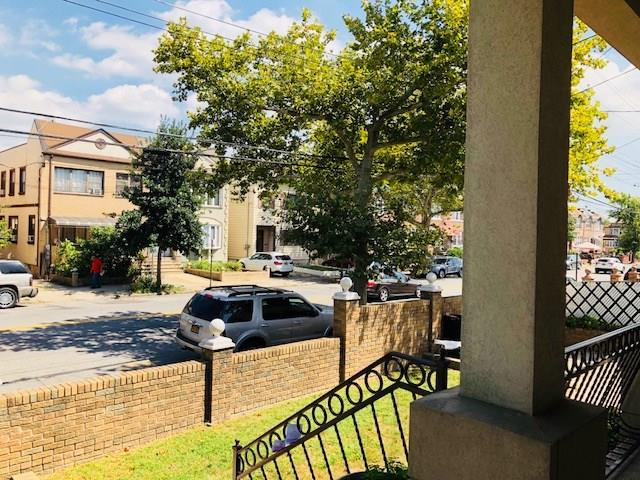 1044 Bay Ridge Parkway Bensonhurst Brooklyn NY 11228