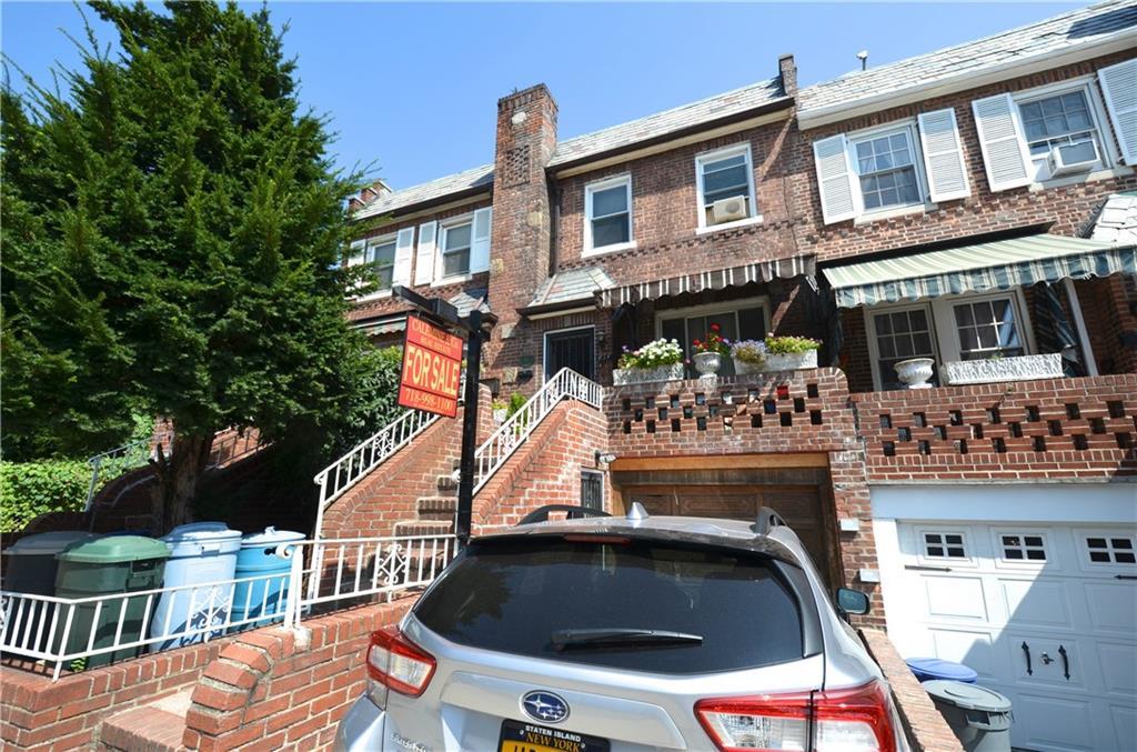 431 99 Street Bay Ridge Brooklyn NY 11209