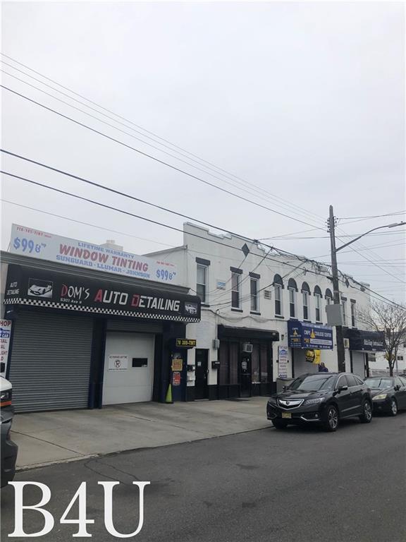 5301-03 Avenue N Old Mill Basin Brooklyn NY 11234