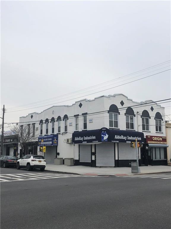 5303 Avenue N Old Mill Basin Brooklyn NY 11234
