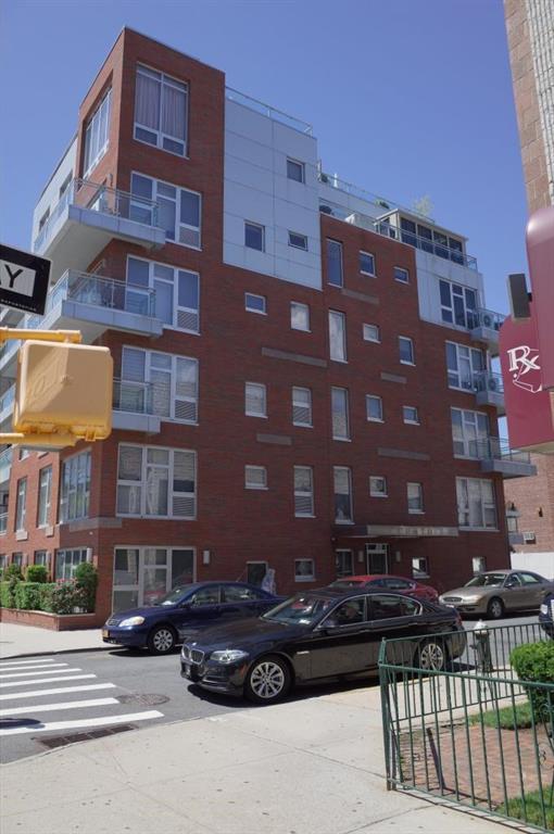 10002 4 Avenue Bay Ridge Brooklyn NY 11209