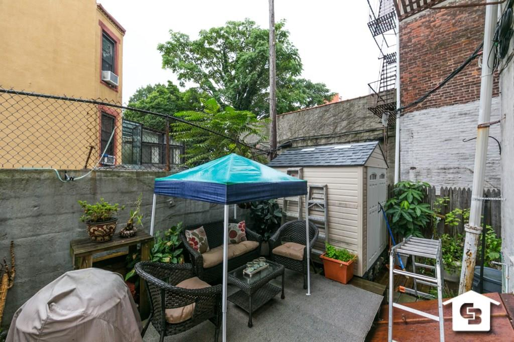 7407 5 Avenue Bay Ridge Brooklyn NY 11209