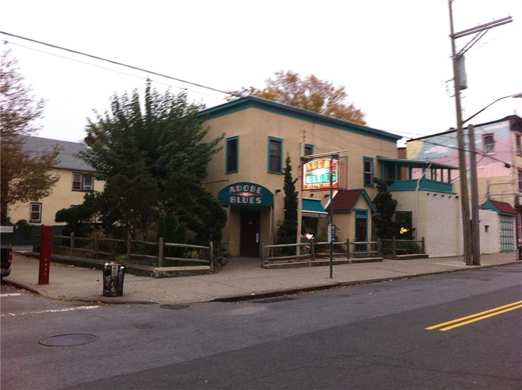63 Lafayette Avenue St. George Staten  Island NY 10301