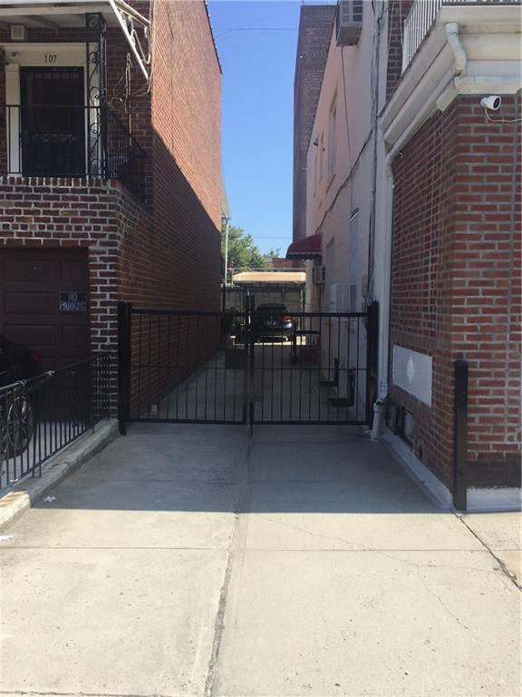 109 Bay 38 Street Bath Beach Brooklyn NY 11214