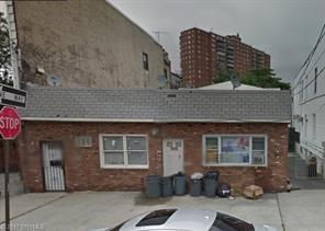 2513 West 17 Street Bath Beach Brooklyn NY 11214