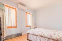 2055 Gerritsen Avenue Brooklyn Heights Brooklyn NY 11229