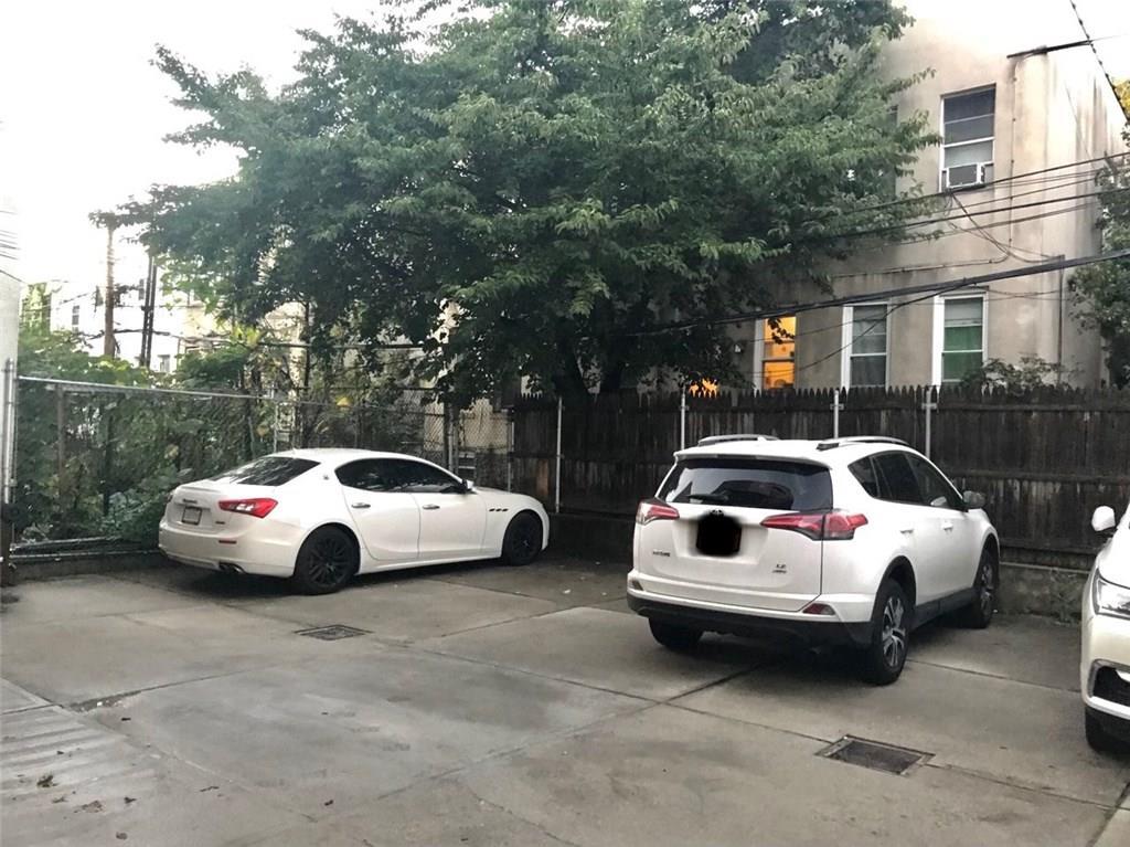 1765 71 Street Bensonhurst Brooklyn NY 11204
